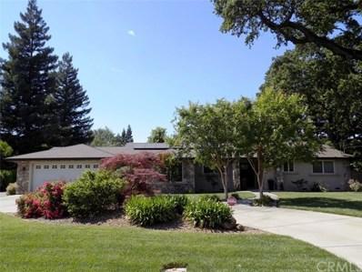 1992 Vallombrosa Avenue, Chico, CA 95926 - #: SN18116710