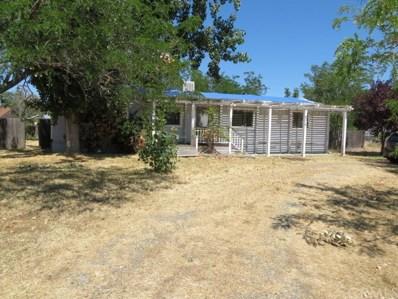 9314 San Benito Avenue, Gerber, CA 96035 - #: SN18156349