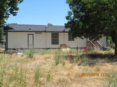 329 San Mateo Avenue, Gerber, CA 96035 - #: SN18164545