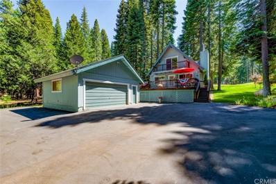 252 Lake Almanor West Drive, Lake Almanor West, CA 96020 - #: SN18174807
