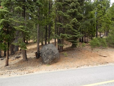 315 Top Of The West Drive, Lake Almanor, CA 96020 - #: SN18175617