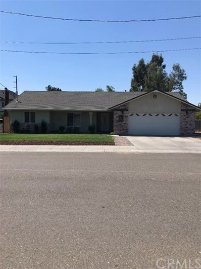 1711 Mckinley Avenue, Corning, CA 96021 - #: SN18181760
