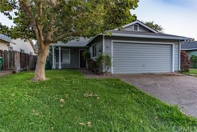1081 Lupin Avenue, Chico, CA 95973 - #: SN18185005