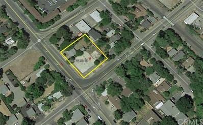 821 Walnut Street, Chico, CA 95928 - #: SN18190160