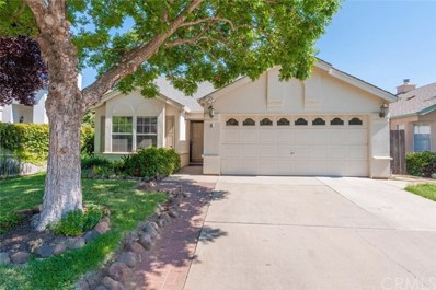 8 Towser Road, Chico, CA 95928 - #: SN18219252