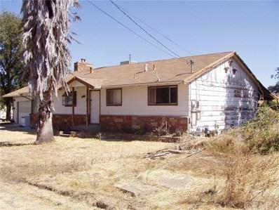 22091 Alma Avenue, Red Bluff, CA 96080 - #: SN18228248