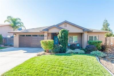 2855 Bancroft Drive, Chico, CA 95928 - #: SN18232624