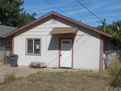9550 1st Street, Gerber, CA 96035 - #: SN18237207