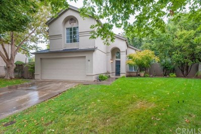 14 Patches Drive, Chico, CA 95928 - #: SN18241928