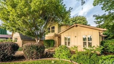247 Estates Drive, Chico, CA 95928 - #: SN18241971