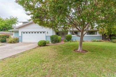 1786 Vallombrosa Avenue, Chico, CA 95926 - #: SN18242599