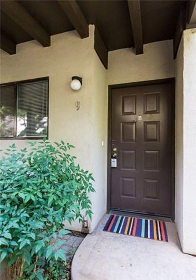 1415 Sheridan Avenue UNIT 9, Chico, CA 95926 - #: SN18245660
