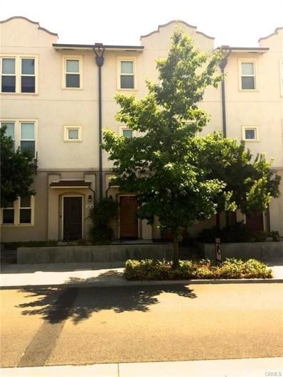 2235 Hutchinson Street, Chico, CA 95928 - #: SN18250158