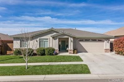 1990 Potter Road, Chico, CA 95928 - #: SN18257915