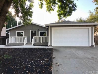 869 Sherwood Way, Willows, CA 95988 - #: SN18263427