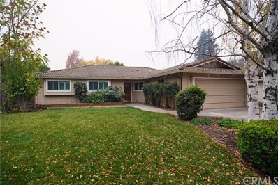 51 Forest Creek Circle, Chico, CA 95928 - #: SN18273189