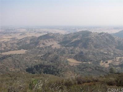 11205 Toomes Camp Road, Paskenta, CA 96074 - #: SN18283312