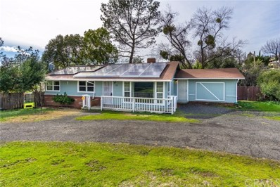 77 Canyon Highlands Drive, Oroville, CA 95966 - #: SN18284934