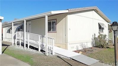 3835 Gardiner Ferry Road UNIT 32, Corning, CA 96021 - #: SN18288196