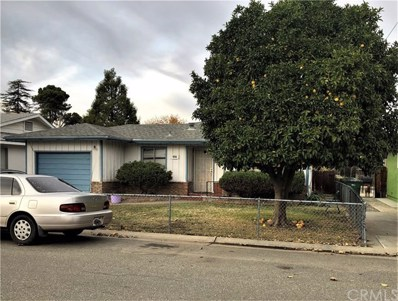 1894 Scott Avenue, Corning, CA 96021 - #: SN18288339