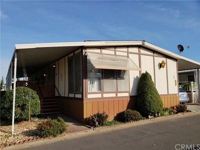 701 E Lassen Avenue UNIT 90, Chico, CA 95973 - #: SN18291204