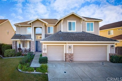 1860 Ringnecked Pheasant Court, Gridley, CA 95948 - #: SN19024666