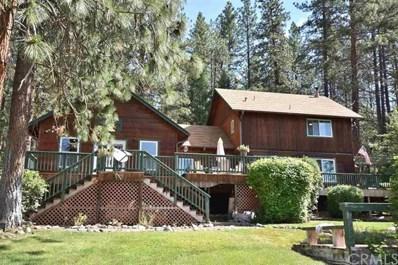 4015 Scott River Road, Fort Jones, CA 96032 - #: SN19045644