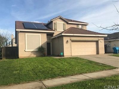 1708 Shoreline Drive, Linda, CA 95901 - #: SN19072840