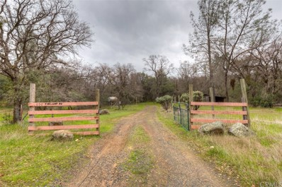 690 Fire Camp Road, Oroville, CA 95966 - #: SN19074251