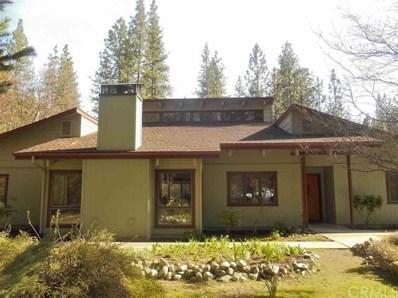 200 Patterson Creek Road, Etna, CA 96027 - #: SN19091201
