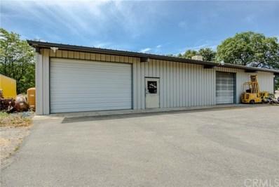 12649 Paskenta Road, Red Bluff, CA 96080 - #: SN19110424