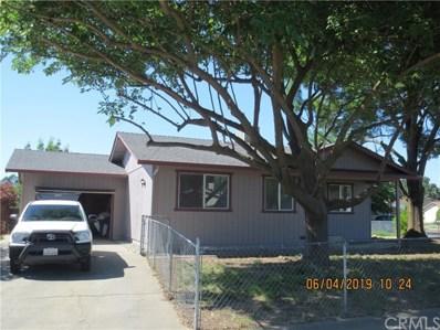 1355 Aloha Street, Red Bluff, CA 96080 - #: SN19130684