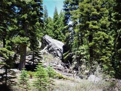 Sierra City, CA 96124