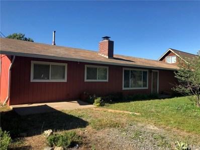 1987 Arlington Road, Crescent Mills, CA 95983 - #: SN19142541