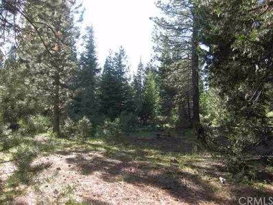 200 Lakeview Drive, Lake Almanor Peninsula, CA 96137 - #: SN19165336