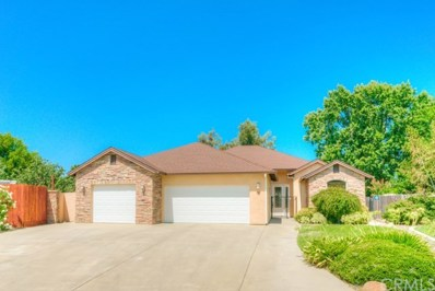 39 Redeemers Loop, Chico, CA 95973 - #: SN19176150