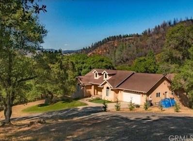 298 Vinton Gulch, Oroville, CA 95965 - #: SN19177133