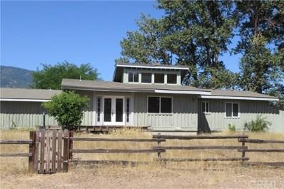 15224 Quartz Valley Road, Fort Jones, CA 96032 - #: SN19199116