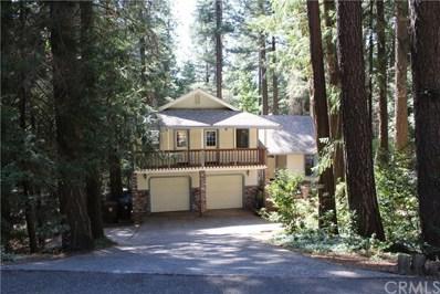 15176 Jack Pine Way, Magalia, CA 95954 - #: SN19215825