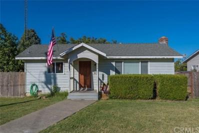 546 Main Street, Princeton, CA 95970 - #: SN19231721
