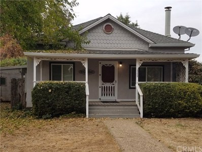 13235 Washington Street, Nord, CA 95973 - #: SN19264455