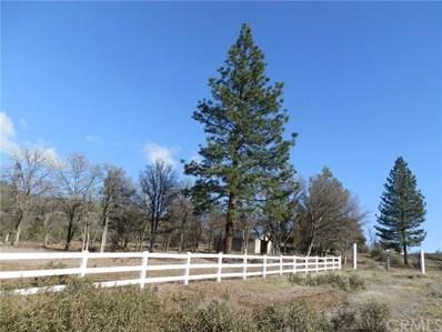 32399 Battleview Drive, Manton, CA 96059 - #: SN19286789