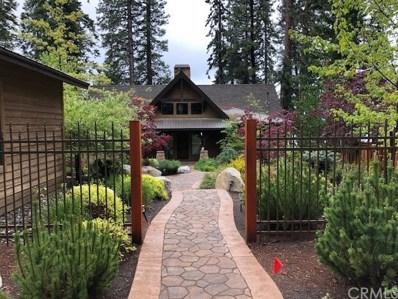 2724 Big Springs Road, Lake Almanor, CA 96137 - #: SN20025430