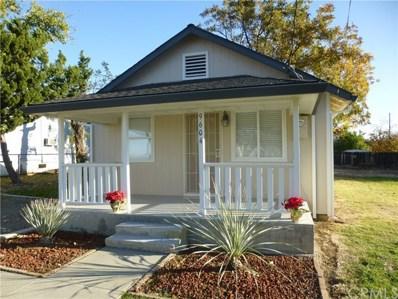 9604 San Benito Avenue, Gerber, CA 96035 - #: SN20035948