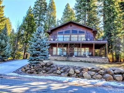 920 Clifford Drive, Lake Almanor, CA 96137 - #: SN20039452