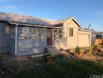 9702 1st Street, Proberta, CA 96035 - #: SN20044194