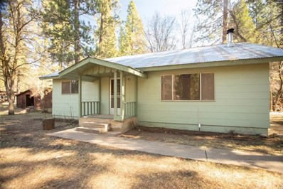 229 Pecks Valley Rd, Greenville, CA 95947 - #: SN20064483