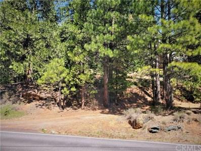 7342 State Highway 147, Lake Almanor, CA 96137 - #: SN20080171