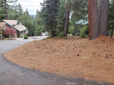 177 Peninsula Drive, Lake Almanor Peninsula, CA 96137 - #: SN20089939