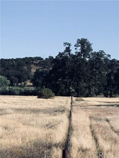 0 PASKENTA ROAD, Flournoy, CA 96029 - #: SN20100401